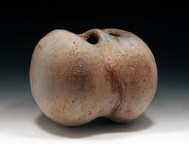 Nut Basket