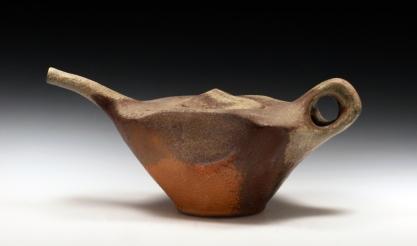 genie-teapot-1a