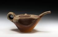 genie-teapot-2b