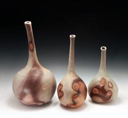 Nana bottle group