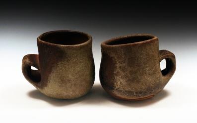 para-mugs-1a-web
