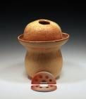fermenting crock 1a
