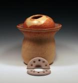 fermenting crock 2a
