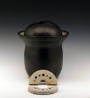 fermenting crock 3a
