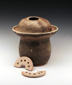 fermenting crock 6a