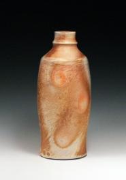 bottle-2b