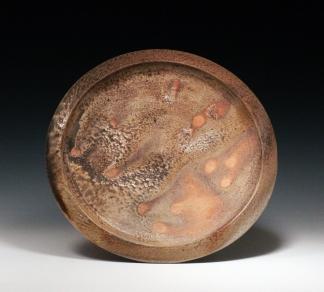 plate-3