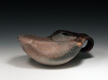 teapot-2a